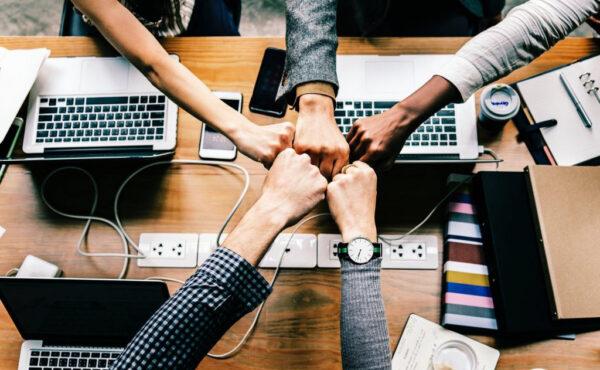 Renforcez votre équipe de développement